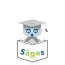 logo Université des Sâges